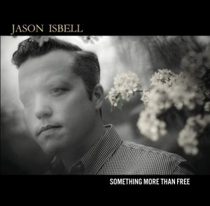 jasonisbellsomethingmorethanfree