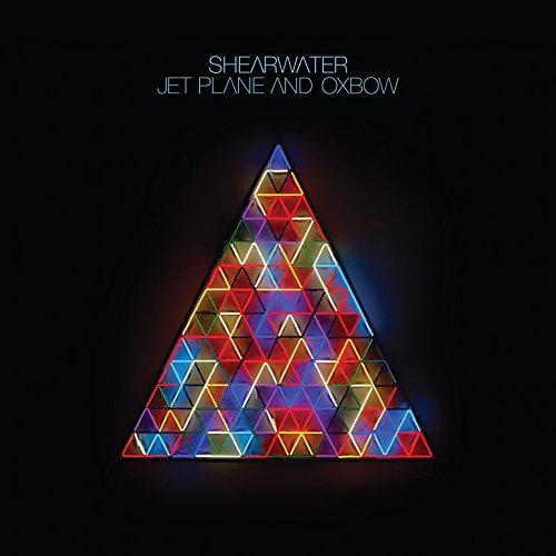 jetplaneandoxbowshearwater